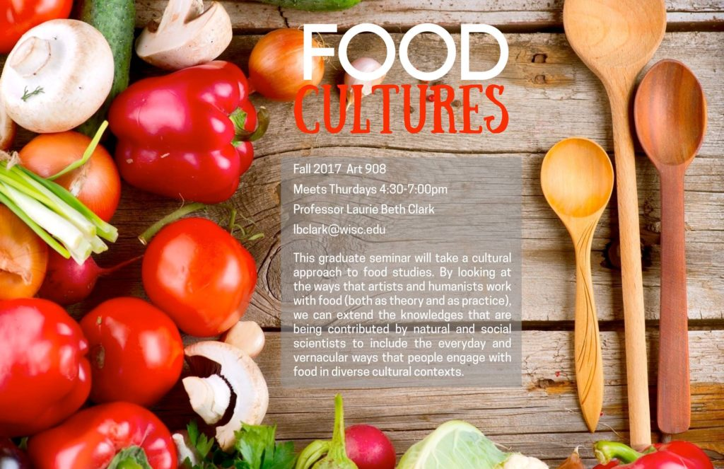 Food Culutres - bunch of vegetables